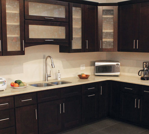 Kitchen And Bathroom Remodeling In Fairfax And Loudoun County